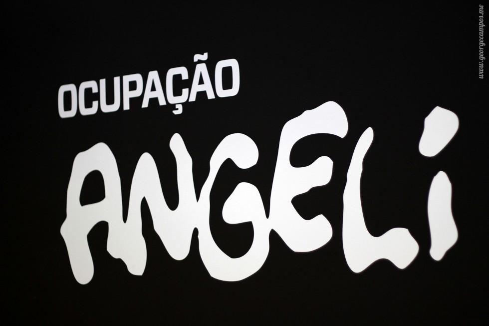 expo-invasao-angeli-01b