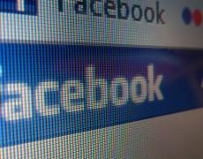 16 milhões de pessoas no Brasil entraram no Facebook nos últimos 6 meses