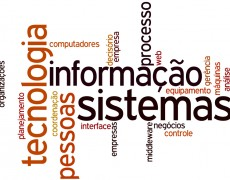 Sistemas de Informação em (TI) Tecnologia da Informação