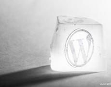 """Como colocar seu site WordPress em Manutenção ou em """"somente leitura"""""""
