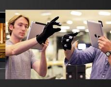 iPad – novas possibilidade, conceitos e tecnologias