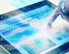 Inovação na economia digital